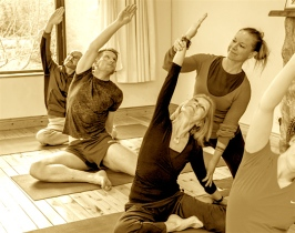 restorative-yoga-adjustments