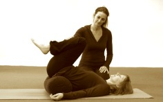 therapeutic_yoga