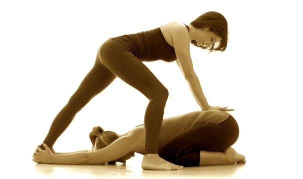 Yoga-Therapist-1024x569