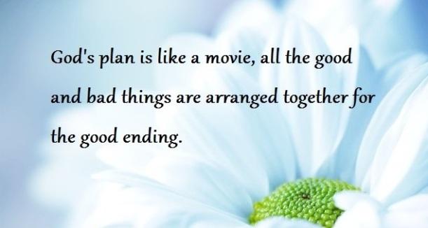 loving-life-quotes-1