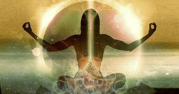 psycedelic-meditator